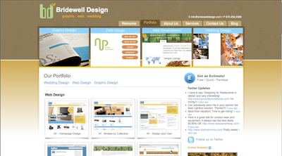 blog-bridewelldesign